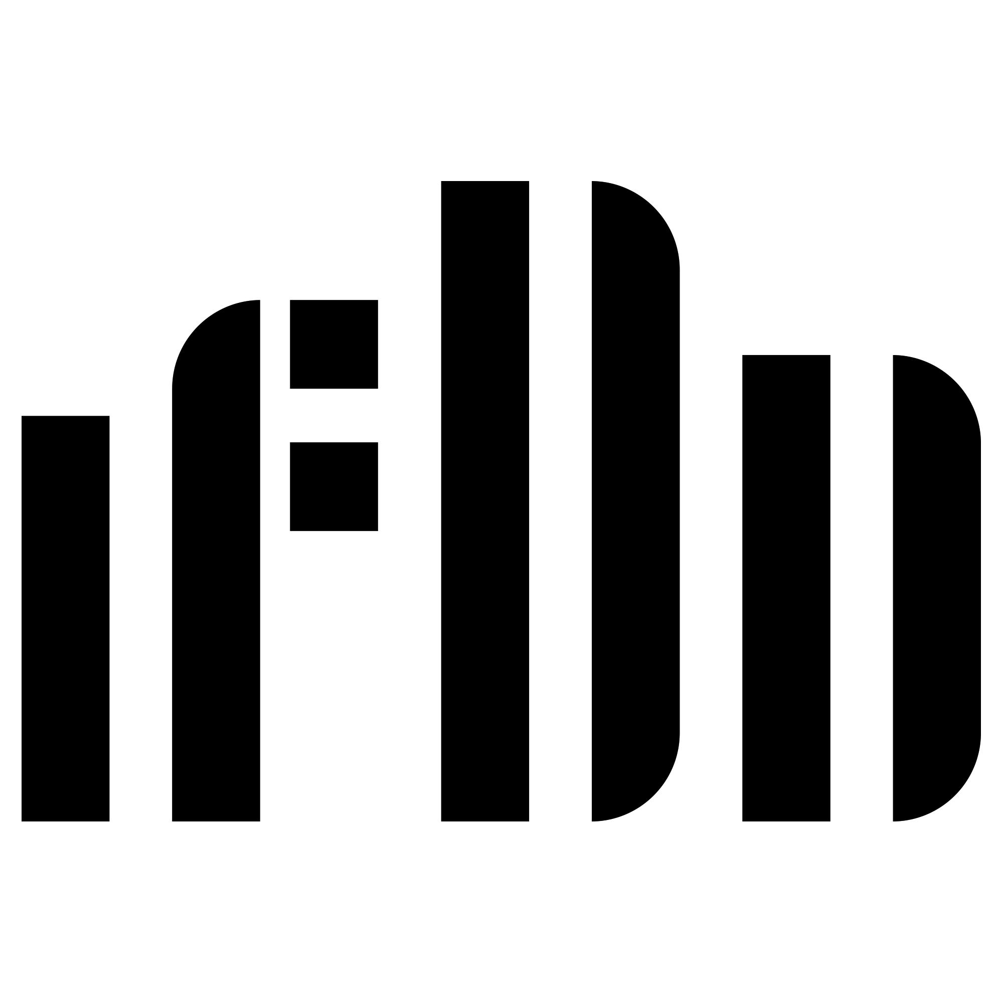 ifdd.at